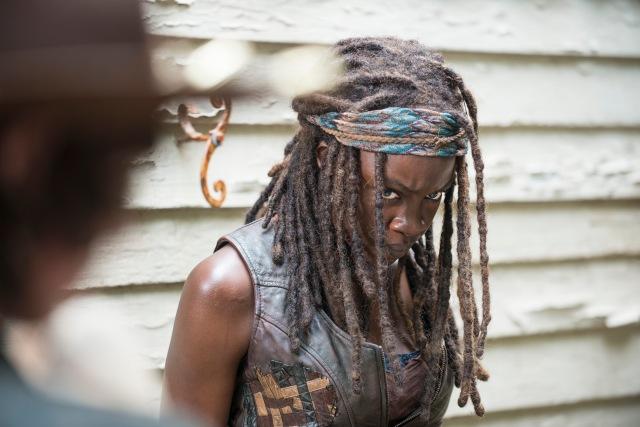 The Walking Dead_Season 5_Episode 8_Coda