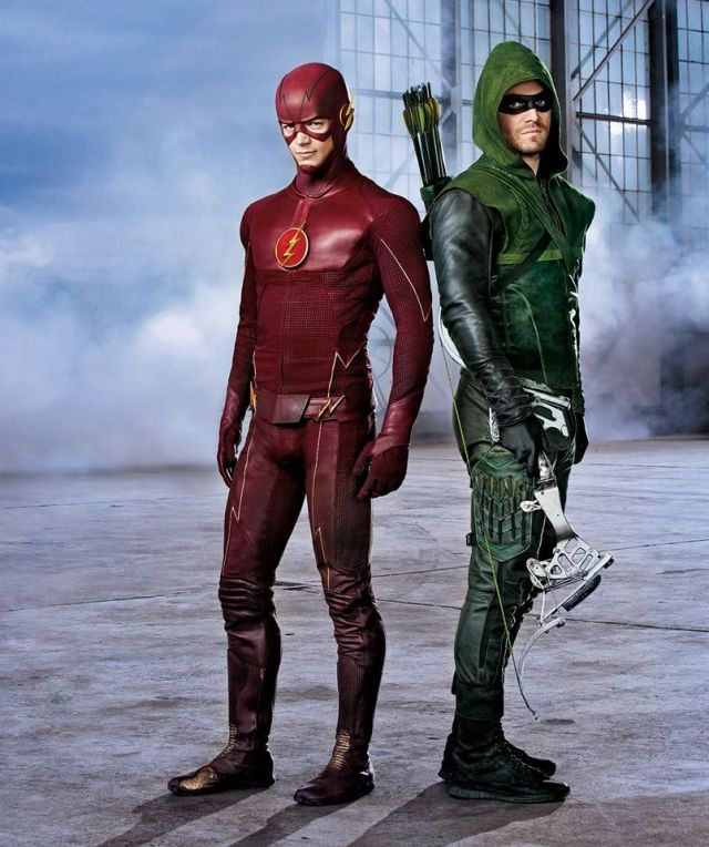 TV Guide_The Flash and Arrow2