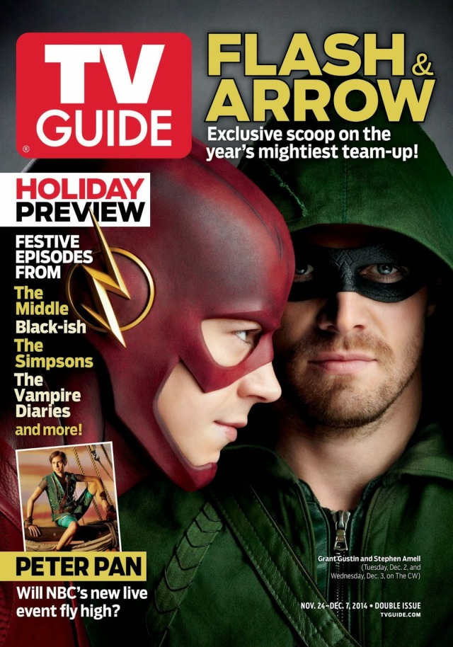 TV Guide_The Flash and Arrow3