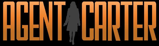 Agent Carter_Banner