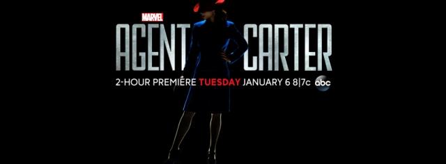 Agent Carter_Premiere_Banner