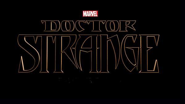 Doctor Strange_banner