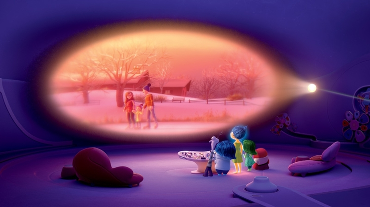 Inside Out_Still