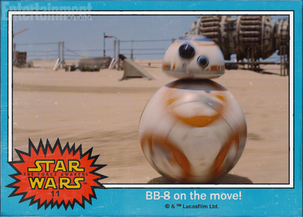 Star Wars_The Force Awakens_BB-8-1