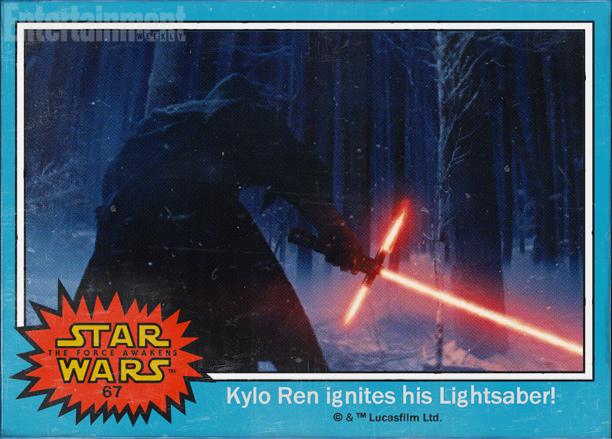 Star Wars_The Force Awakens_Kylo-Ren