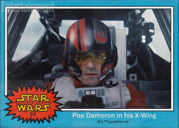 Star Wars_The Force Awakens_Poe-Dameron