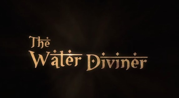 The Water Diviner_Banner