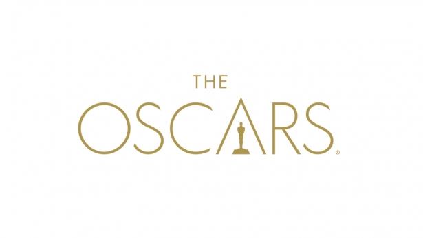 87th Oscars2