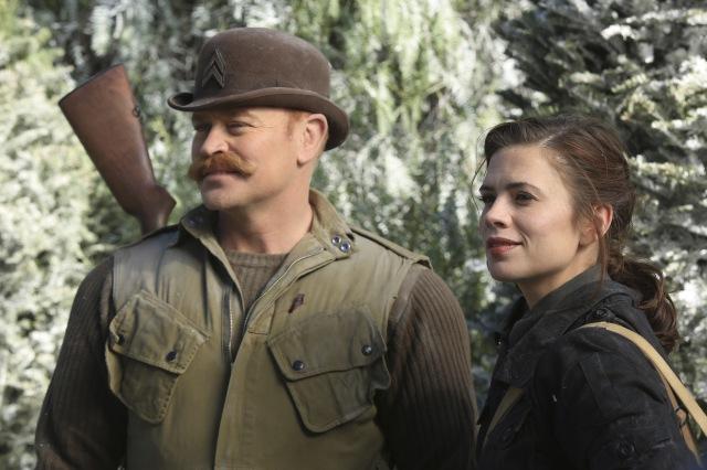 Agent Carter_Season 1_Episode 5_The Iron Ceiling (25)