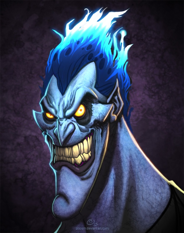 disney_villains_hades_by_booom-d6ctngb