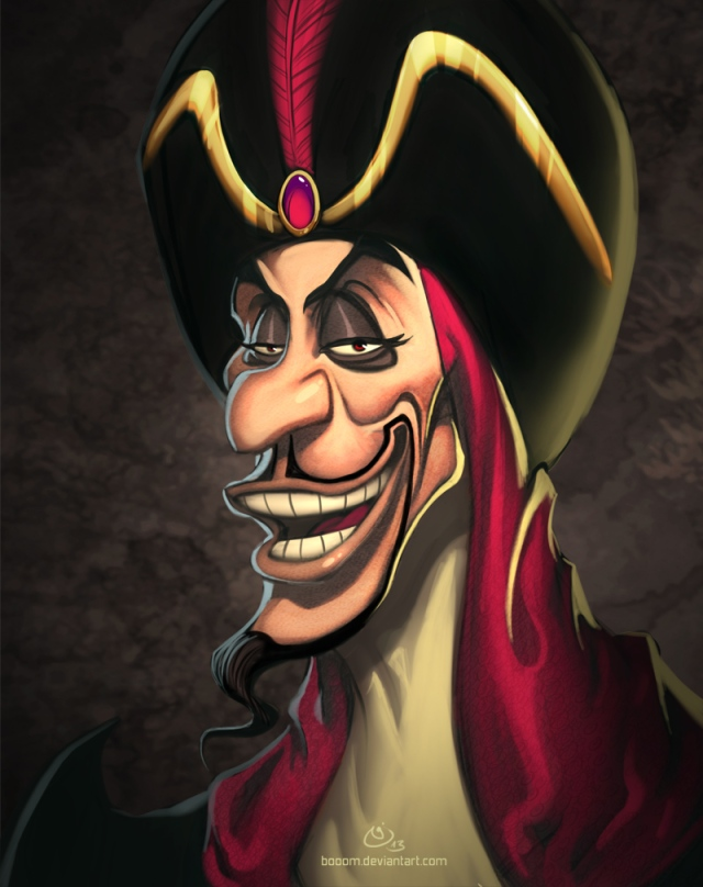disney_villains_jafar_by_booom-d6e06m7
