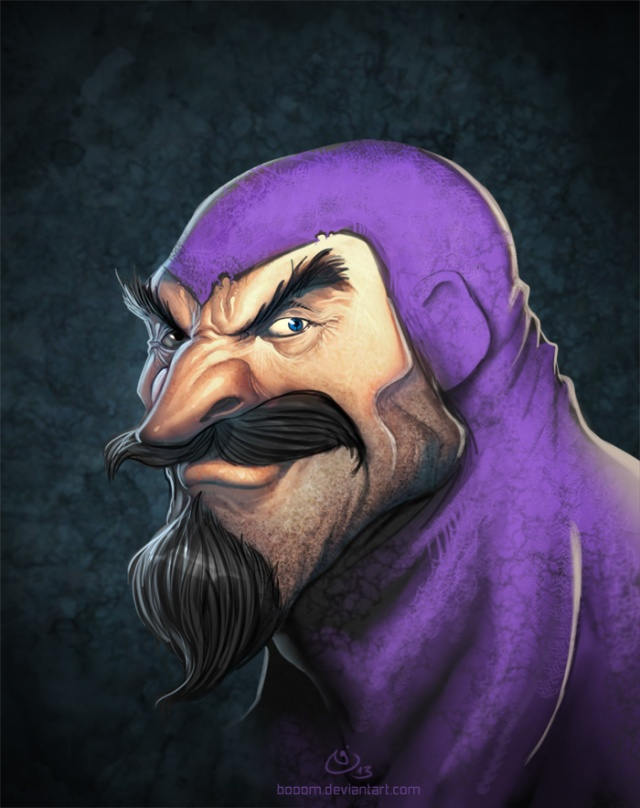 disney_villains_lord_igzorn_by_booom-d6bhks6