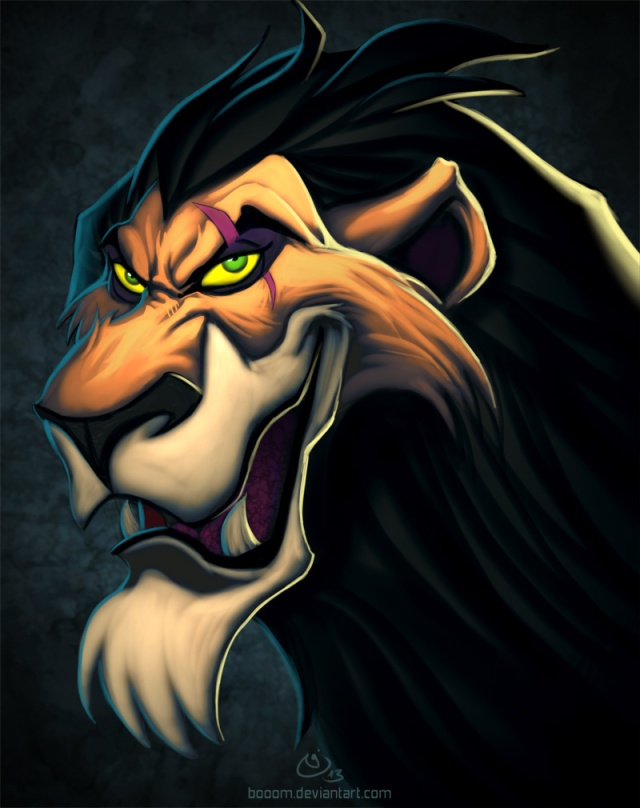 disney_villains_scar_by_booom-d6fb6xp