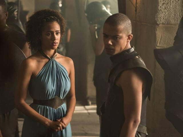 Game of Thrones_Season 5 (10)