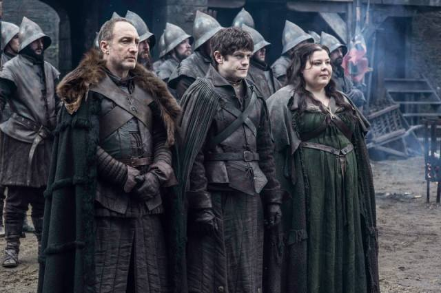 Game of Thrones_Season 5 (11)