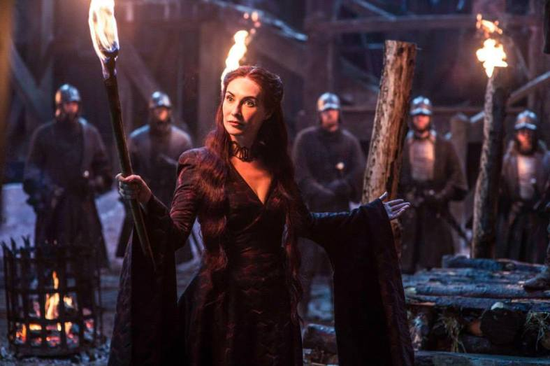 Game of Thrones_Season 5 (13)