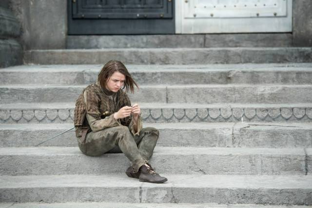 Game of Thrones_Season 5 (15)