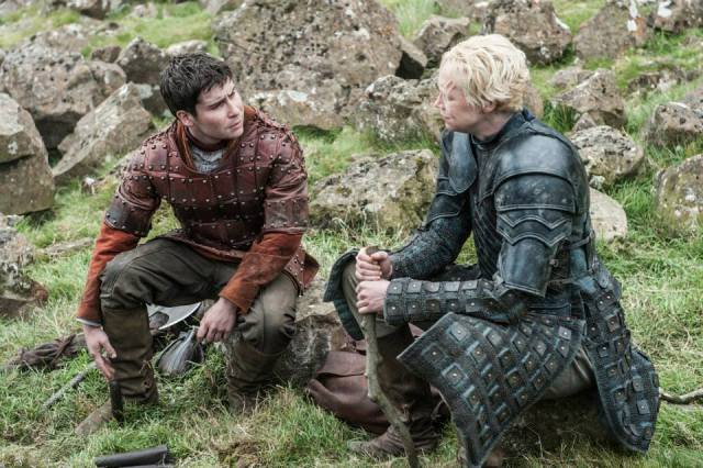 Game of Thrones_Season 5 (16)