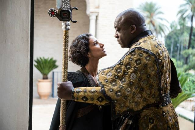 Game of Thrones_Season 5 (17)
