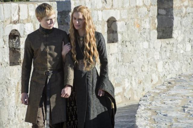 Game of Thrones_Season 5 (18)