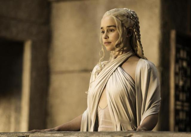 Game of Thrones_Season 5 (19)