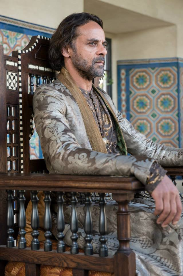 Game of Thrones_Season 5 (2)