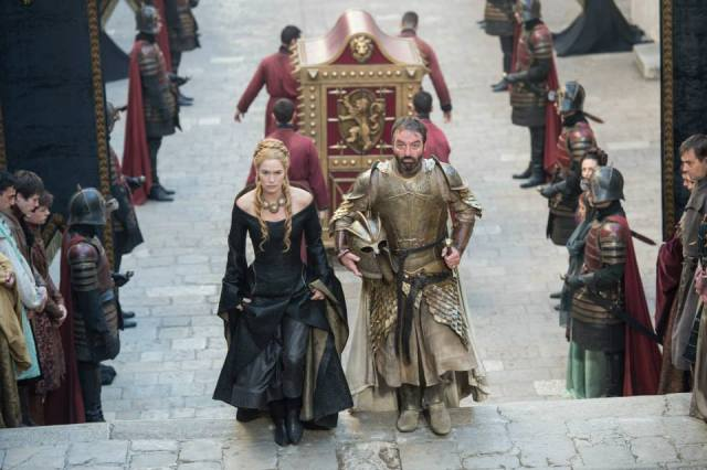 Game of Thrones_Season 5 (3)