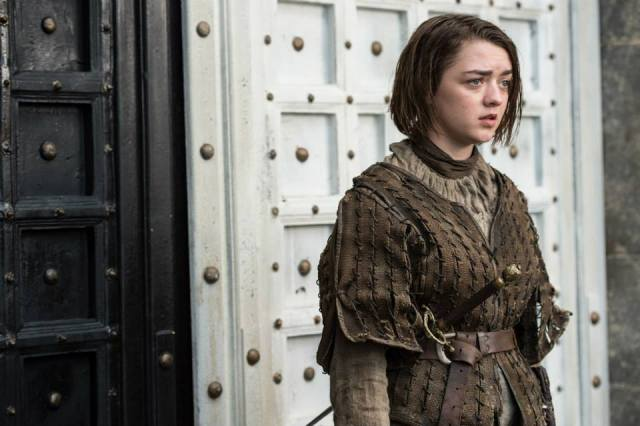 Game of Thrones_Season 5 (4)