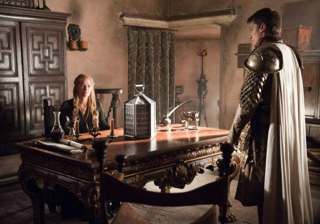 Game of Thrones_Season 5 (5)