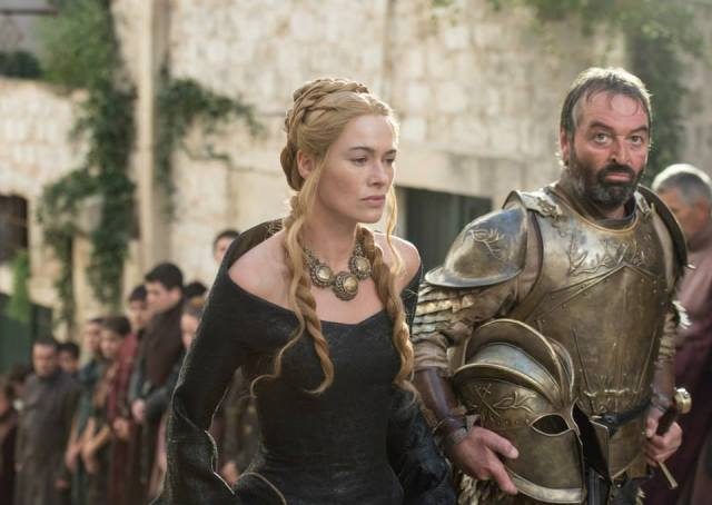 Game of Thrones_Season 5 (6)