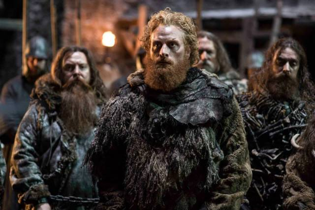 Game of Thrones_Season 5 (7)