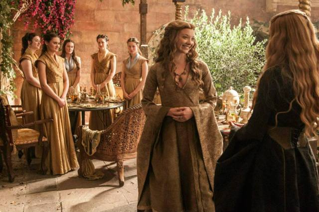 Game of Thrones_Season 5 (8)