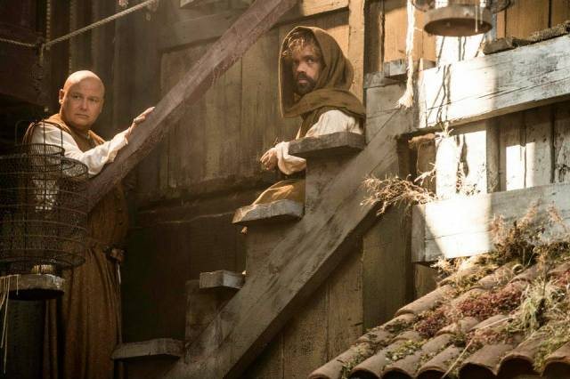 Game of Thrones_Season 5 (9)
