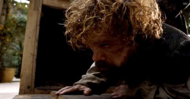 Game of Thrones_Season 5_Tyrion
