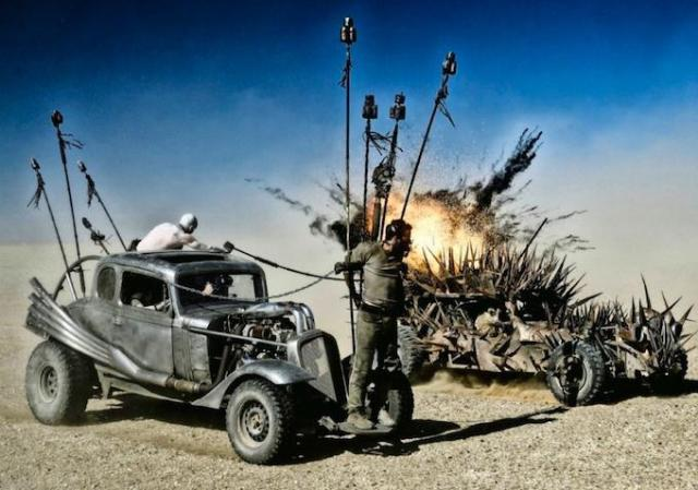 Mad Max_Fury Road_Still3