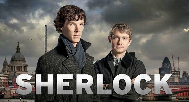 sherlock-bbc-banner