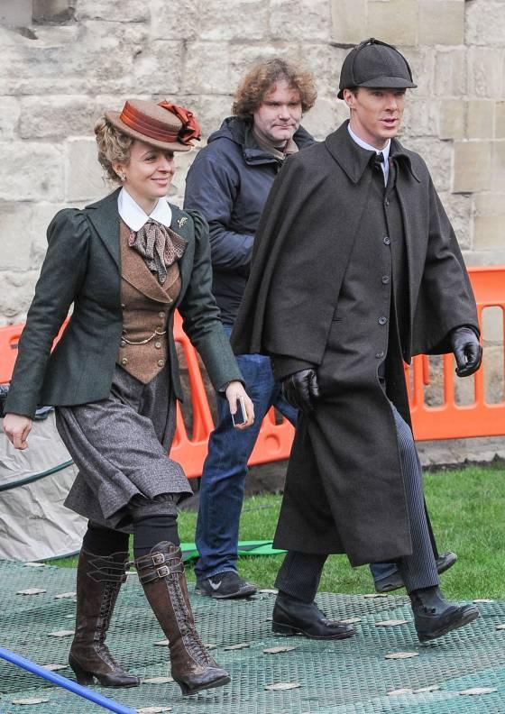 Sherlock_Christmas Special4