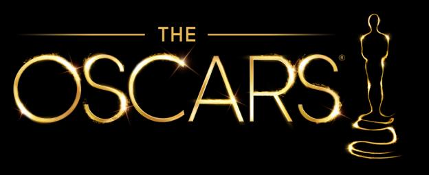 The Oscars_Logo