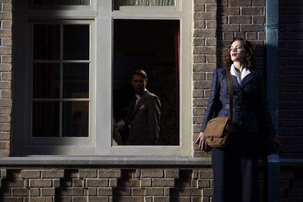 Agent Carter_Season 1_Episode 6_A Sin to Err_Still (10)