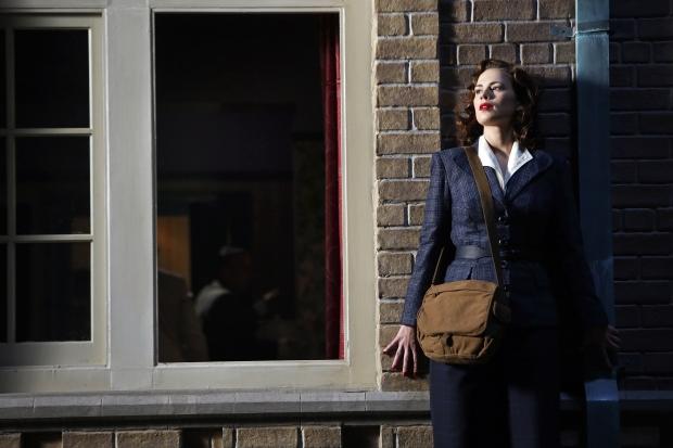 Agent Carter_Season 1_Episode 6_A Sin to Err_Still (11)