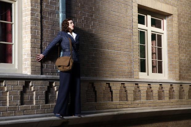 Agent Carter_Season 1_Episode 6_A Sin to Err_Still (12)
