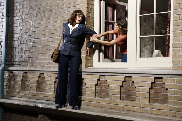 Agent Carter_Season 1_Episode 6_A Sin to Err_Still (13)