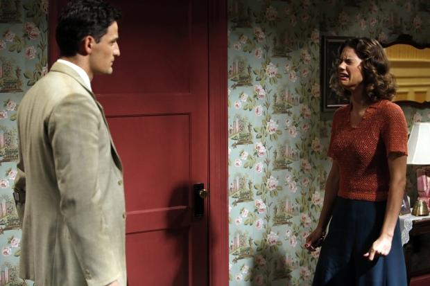 Agent Carter_Season 1_Episode 6_A Sin to Err_Still (14)