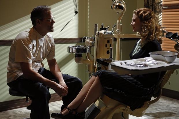 Agent Carter_Season 1_Episode 6_A Sin to Err_Still (2)