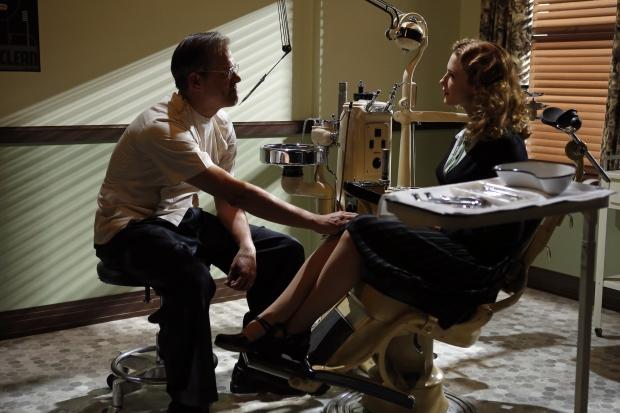 Agent Carter_Season 1_Episode 6_A Sin to Err_Still (3)
