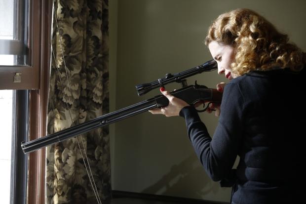 Agent Carter_Season 1_Episode 6_A Sin to Err_Still (4)