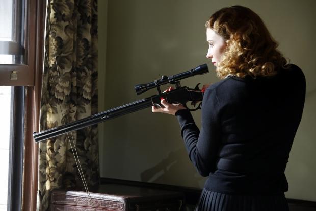 Agent Carter_Season 1_Episode 6_A Sin to Err_Still (5)