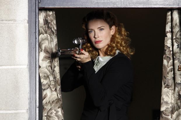 Agent Carter_Season 1_Episode 6_A Sin to Err_Still (6)