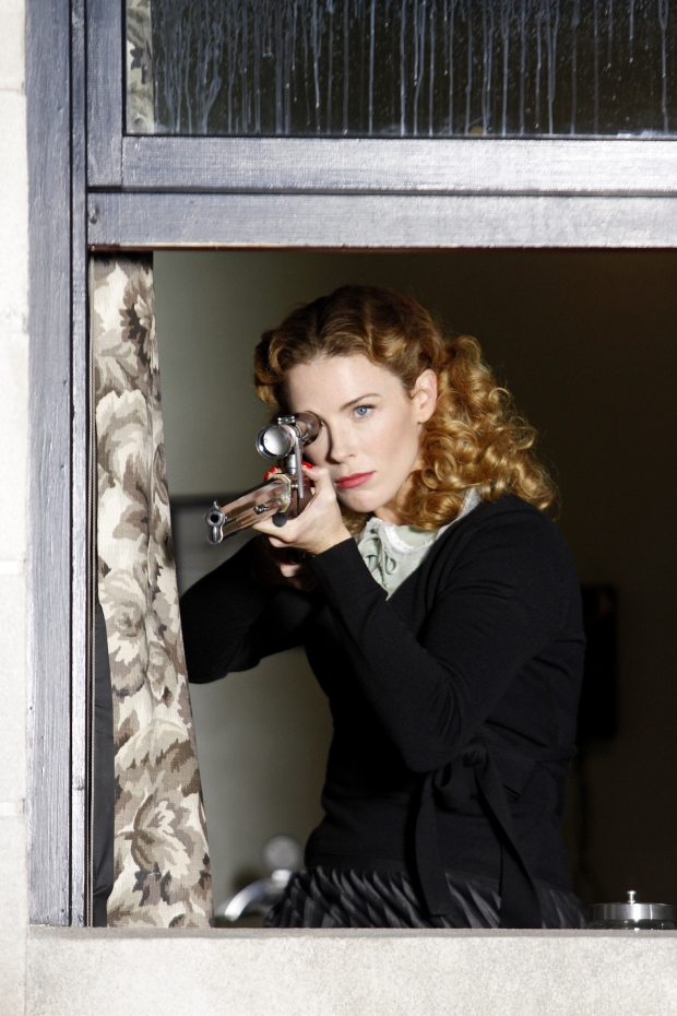 Agent Carter_Season 1_Episode 6_A Sin to Err_Still (7)