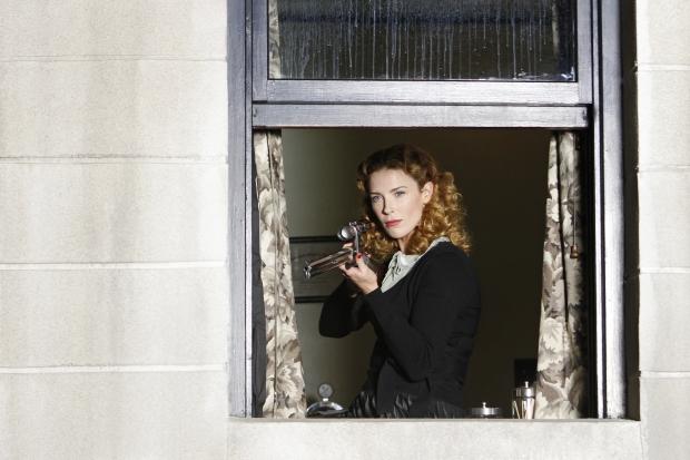 Agent Carter_Season 1_Episode 6_A Sin to Err_Still (8)